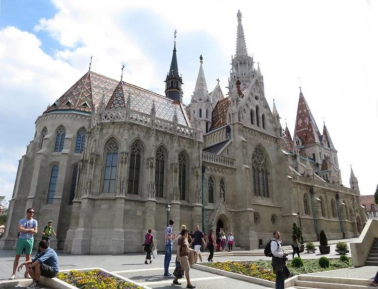 Budapest Trip_08