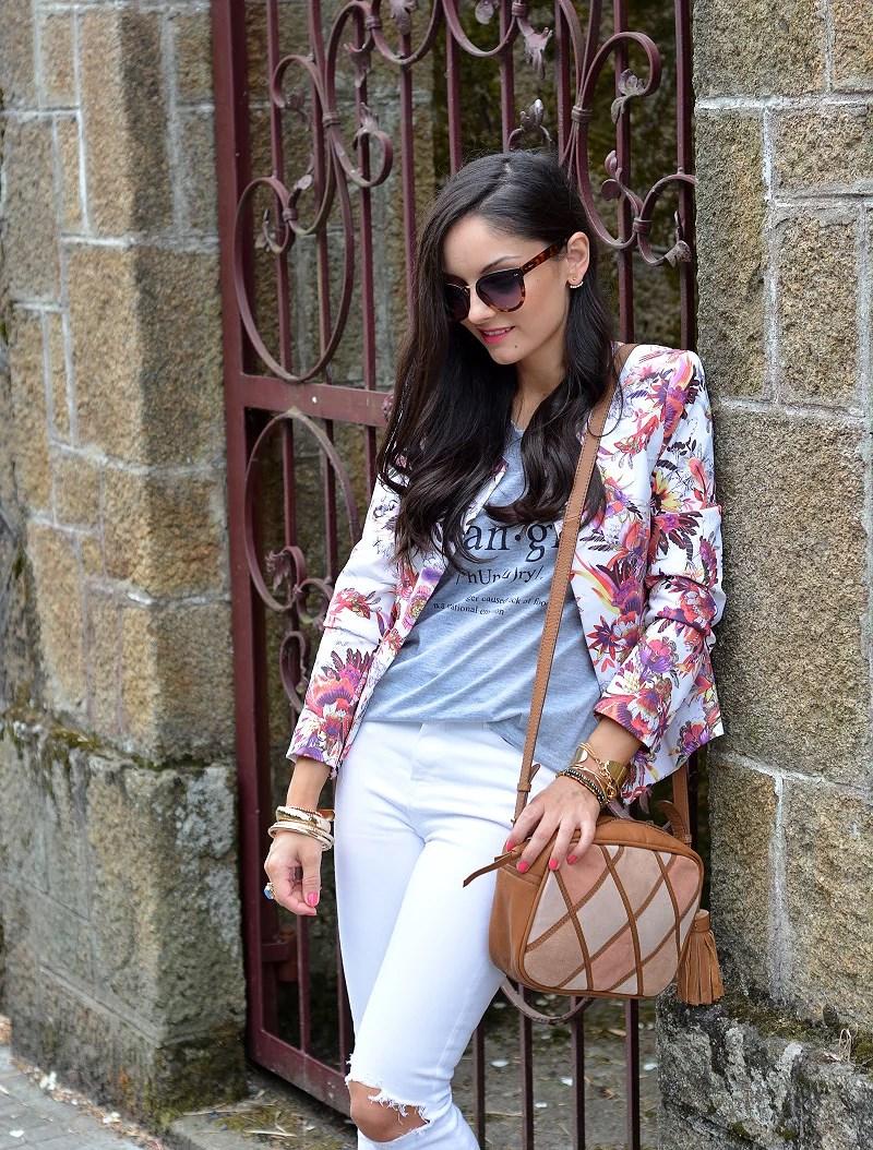 Zara_ootd_outfit_lookbook_como_combinar_topshop_jeans_06