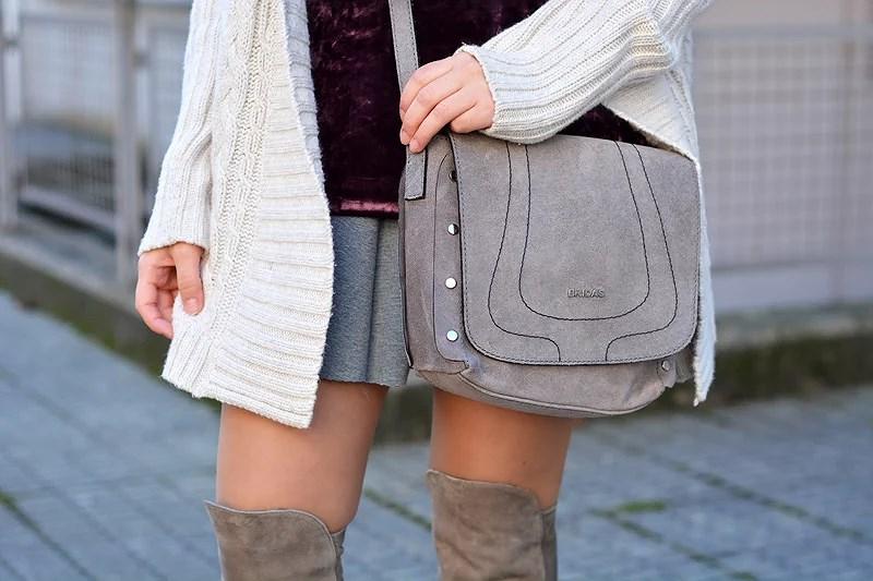 zara_bershka_ootd_outfit_lookbook_streetstyle_clenapal_07