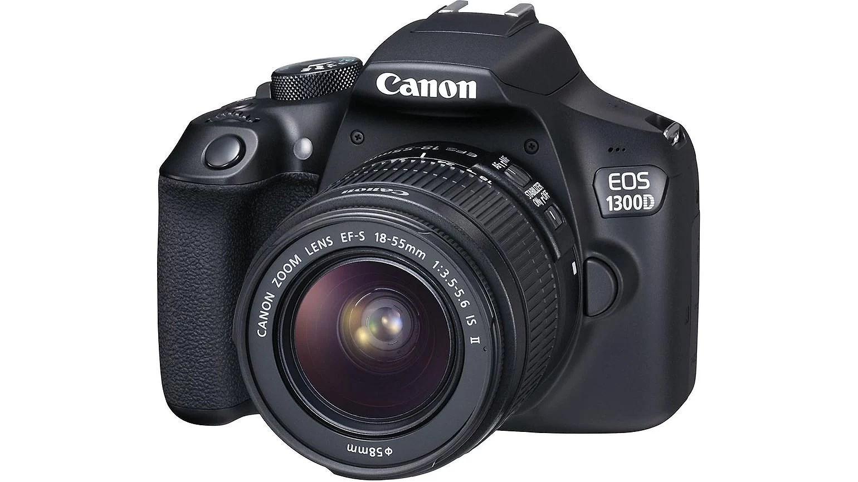 Kompakt System & Systemkamera- Vilken ska jag välja?