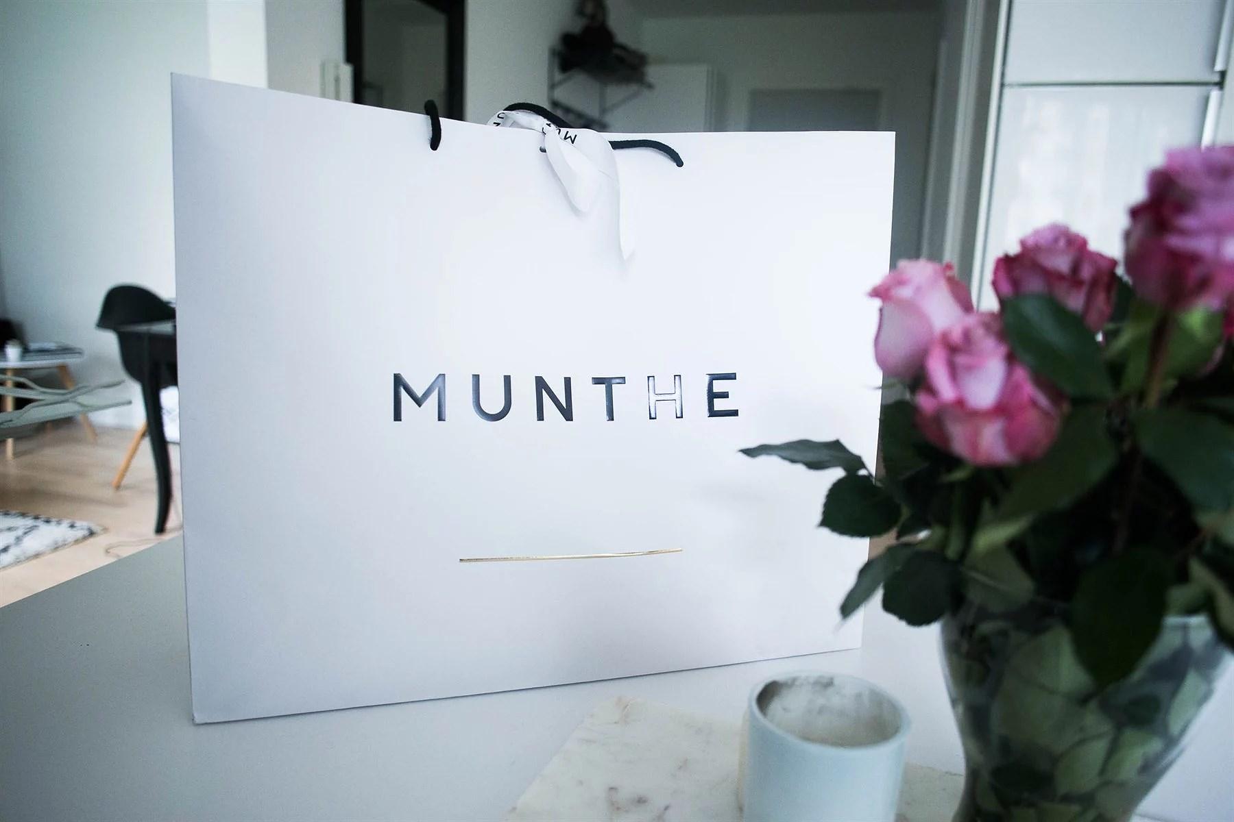 Munthe (1 of 1)
