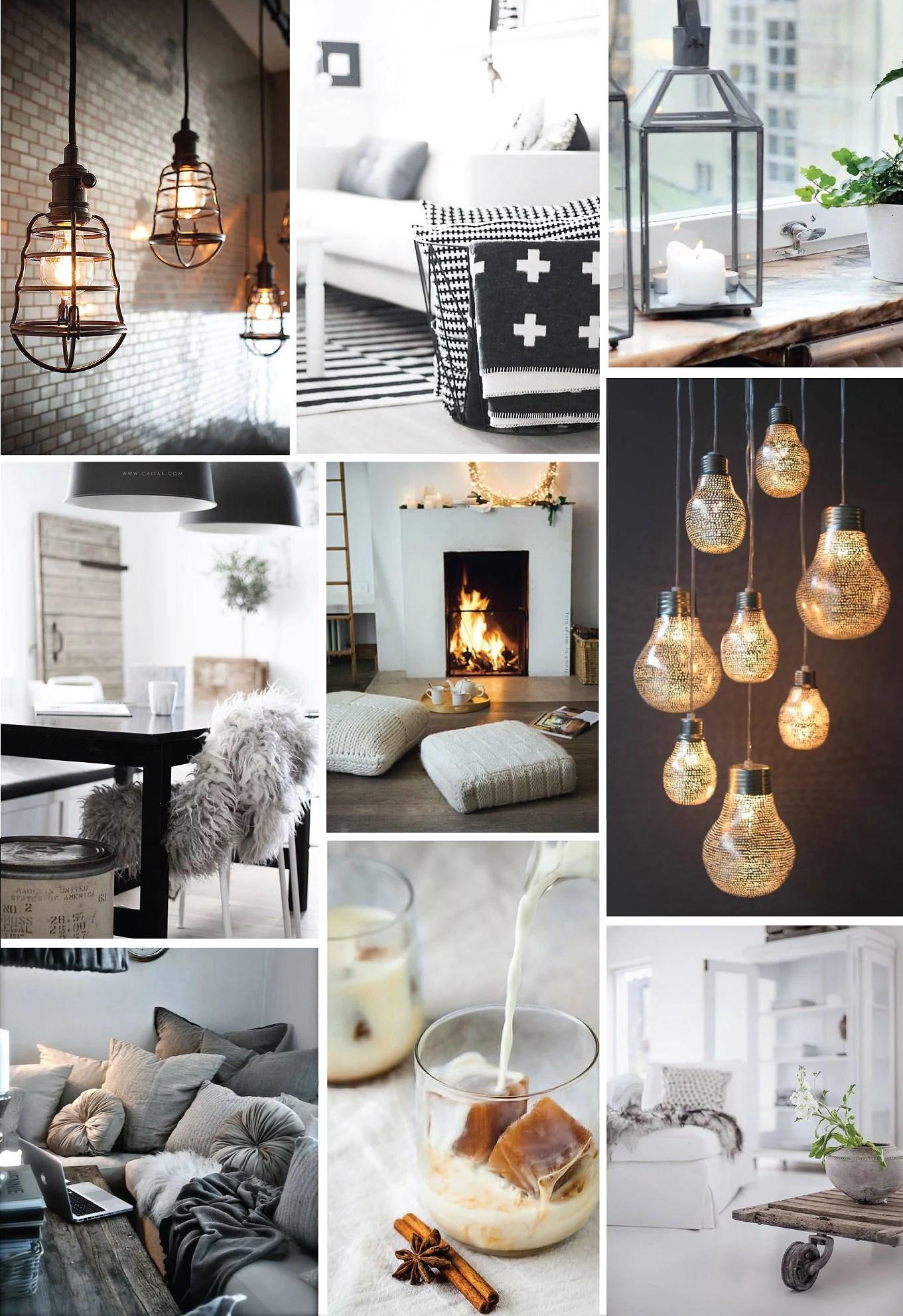 Dansk modeblog, Dansk mode, Modeblogger, Itsmypassions