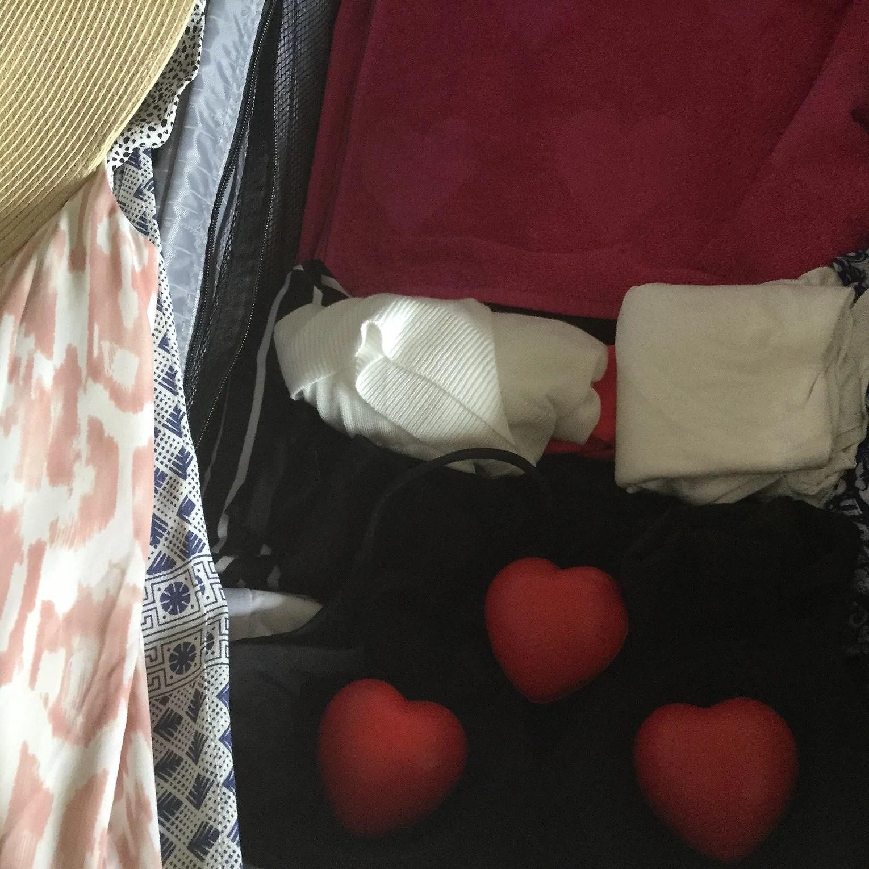 Hjärter 3 ❤️
