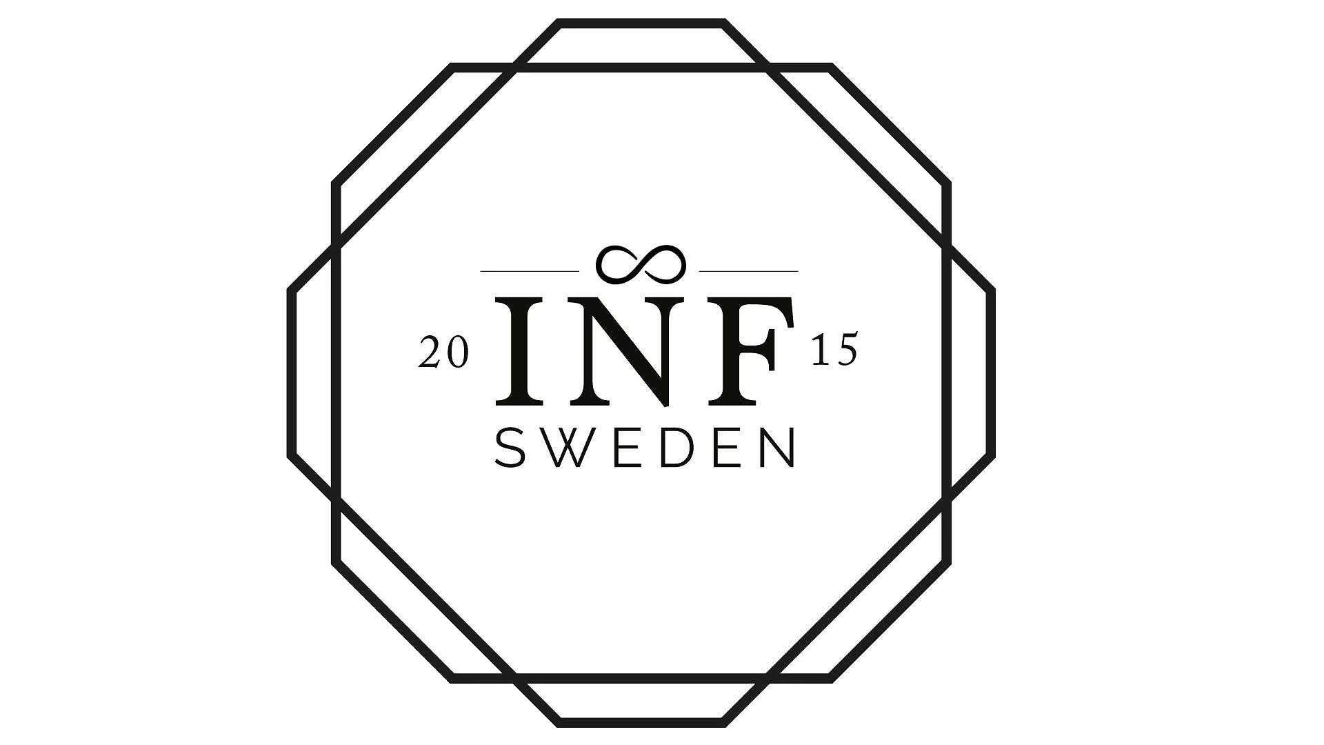Infinitio öppnar ett dotterbolag - INF SWEDEN