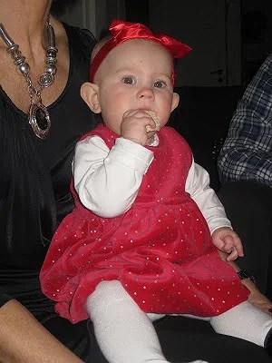 5 Januari 2011