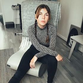 ElsaHenriksdotter