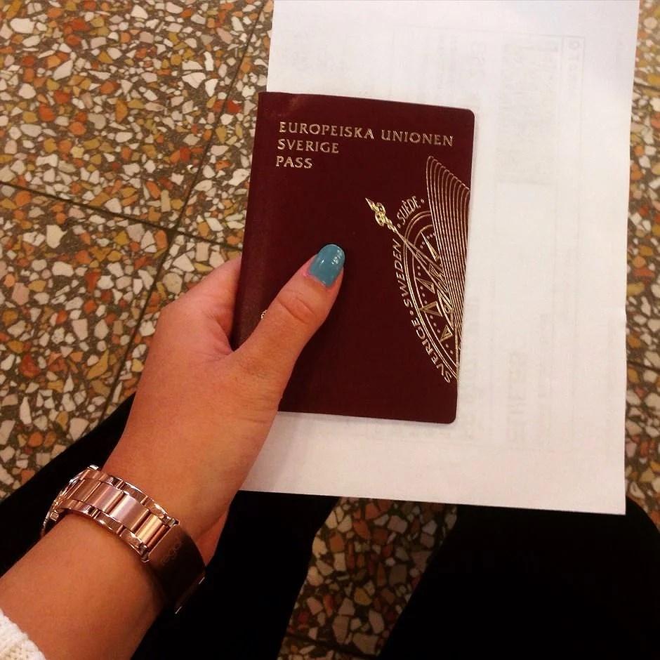 Mallorca next