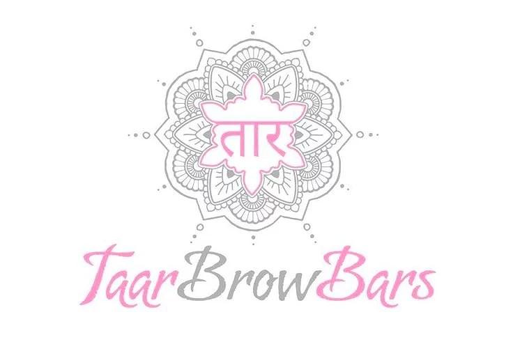 TAAR BROW BARS