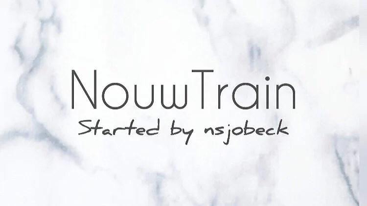 NOUW TRAIN