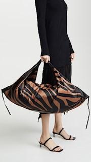 3.1 phillip liam bag zebra hobo
