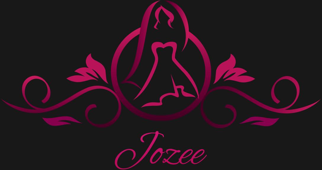 Jenny tipsar: Ny hemsida med massor av nya kläder för både vuxna och barn! :D