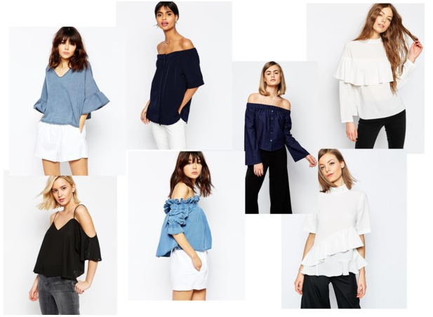 STUDENTS GET 20 % OFF ASOS