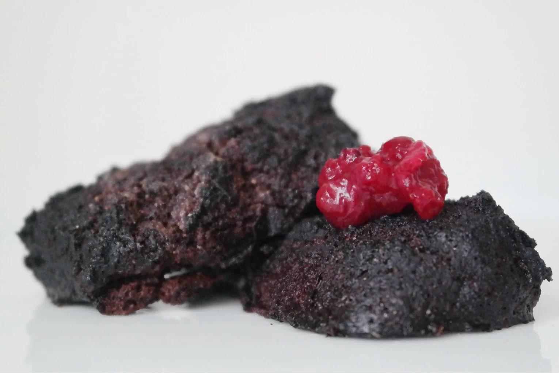 blodpudding utan socker