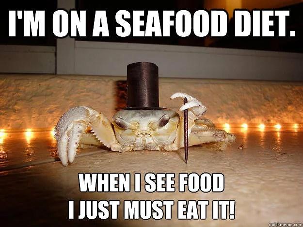 Second Dietbet