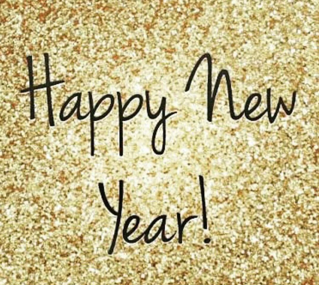 Happy new year! !!!!!!!😊😊😊😊☺😛💖💖💖