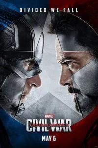 captain-america-civil-war-p