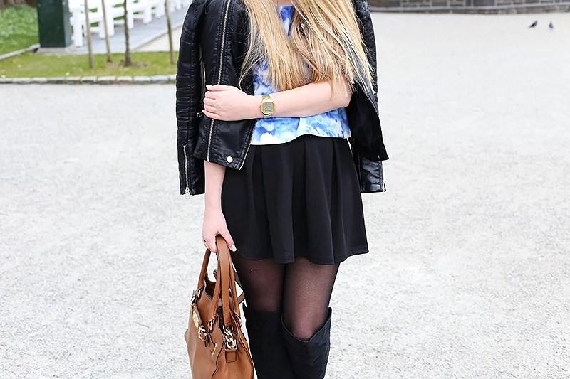 krist.in style outfit bikbok sheinside styleconnection