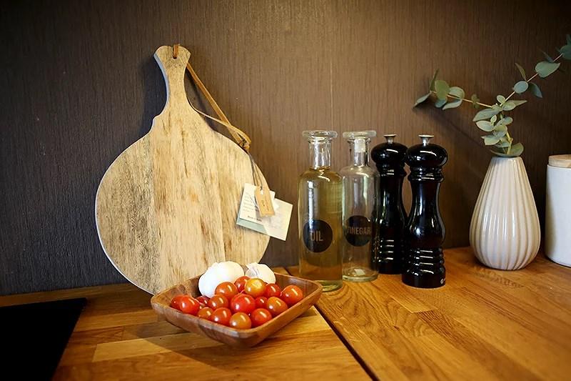 krist.in home interior kitchen
