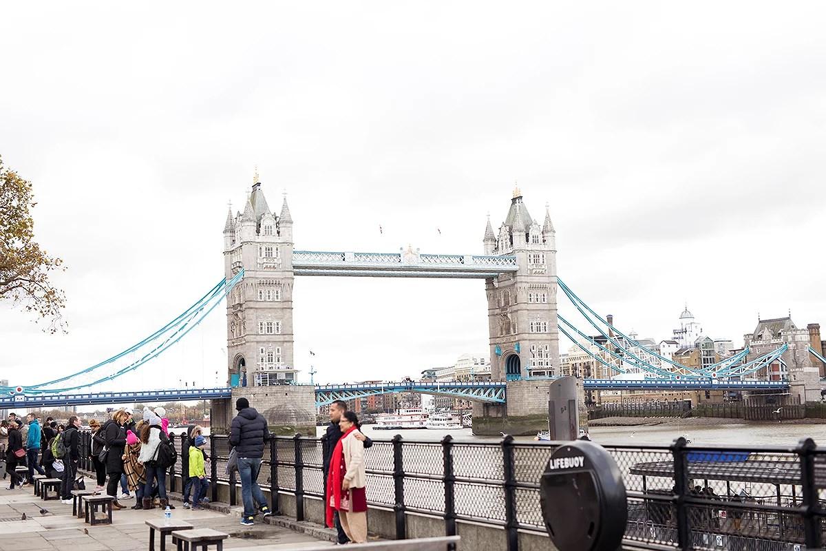 krist.in london snapshots