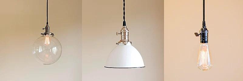 4lamper