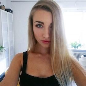 lisaadina