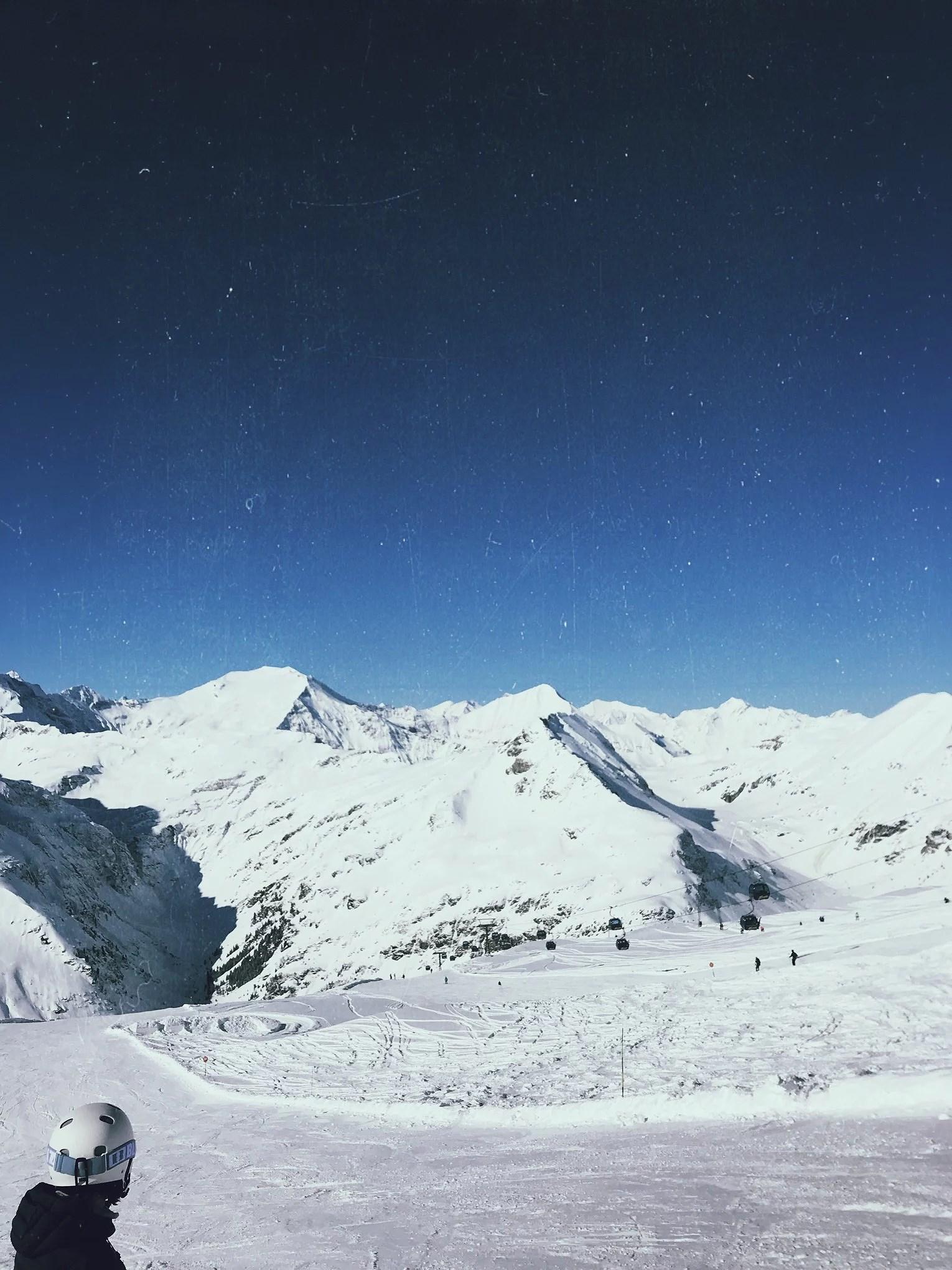 Härlig vecka i Österrike!🤩🇦🇹