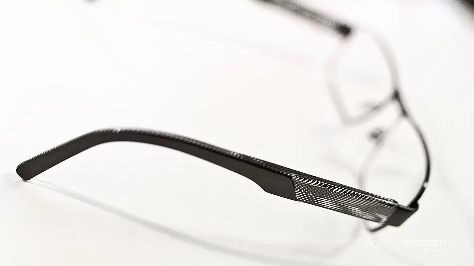 Daniel Ekstam, Zeeksack, Blogg, Tänk Till, Mental Rådgivning, Envis, Glasögon, Dålig syn