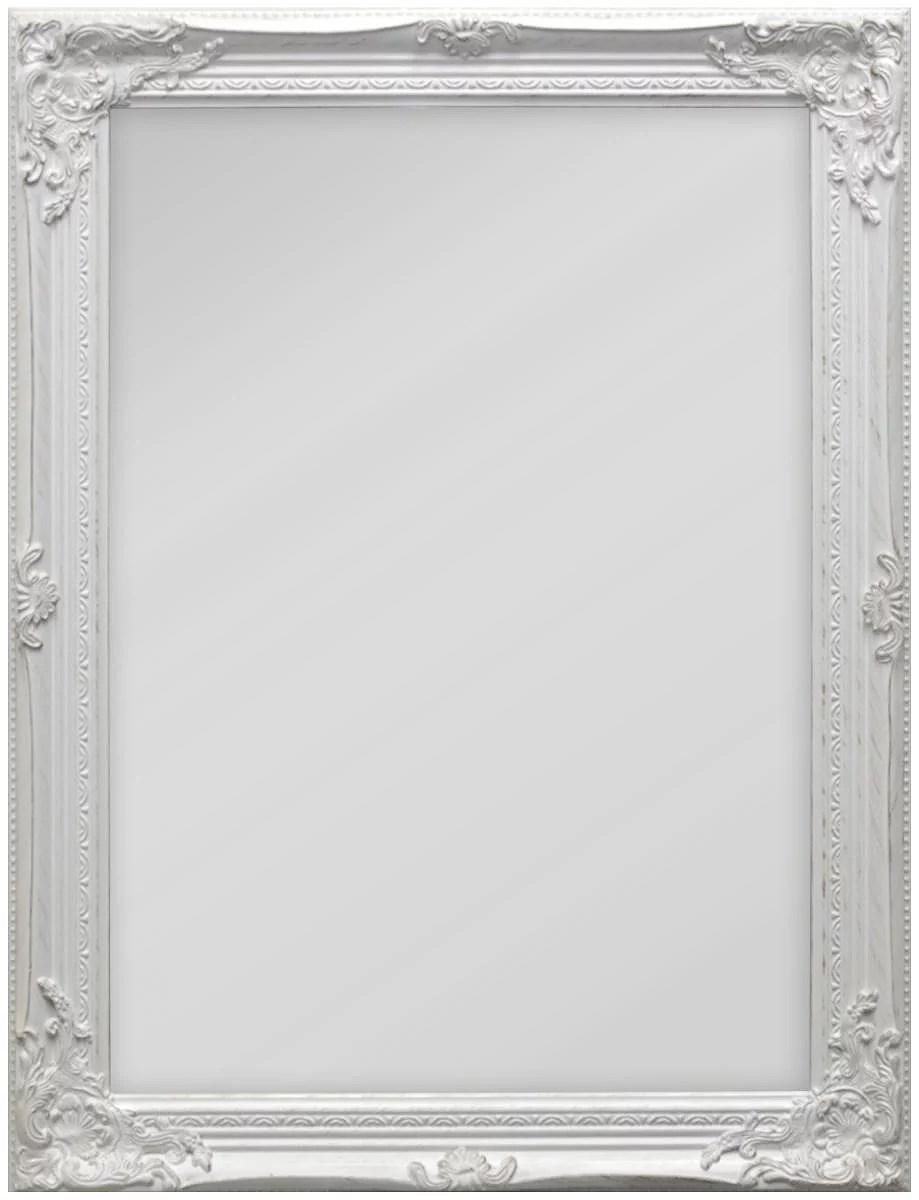 Vilken spegel ska jag köpa?