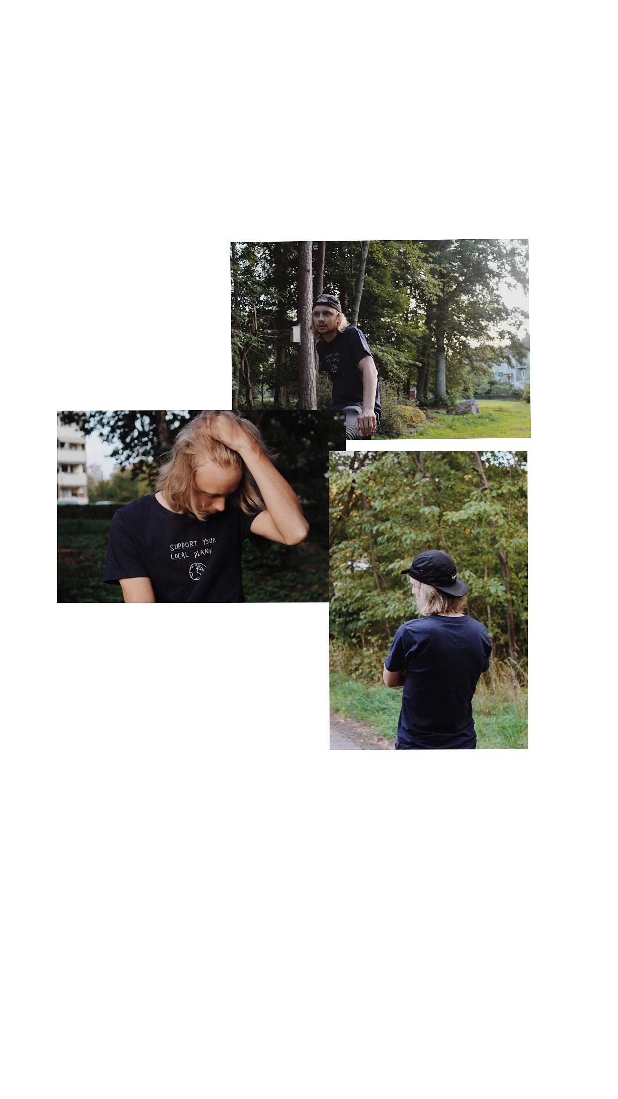 Photoshoot 26/8