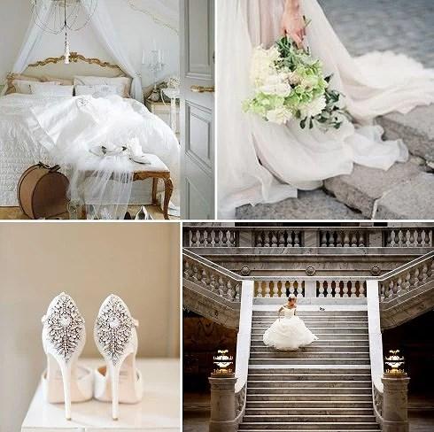 wedding-planner-3
