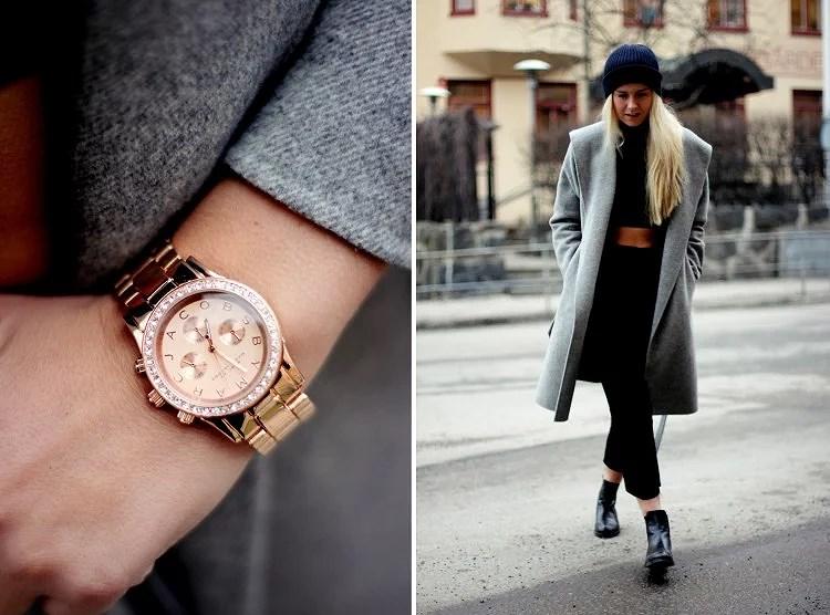 Outfits Februari 20142