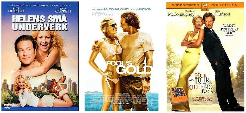 Filmtips: Kate Hudson