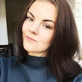 sofialindgren