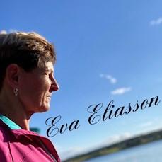 Evaeliasson