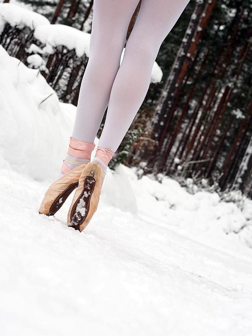 veera-baletti-6