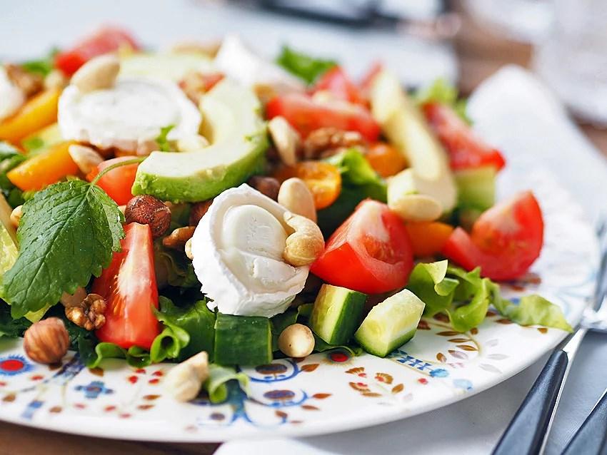 salaattia-12