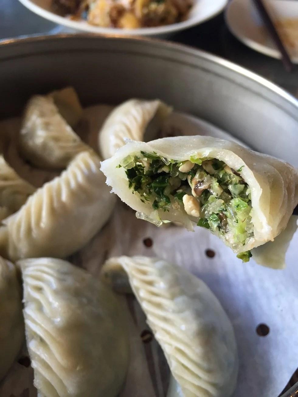 din_tai_fung_vegetarian_dumplings_2