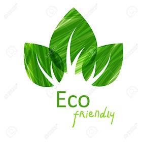 ecofriendly99