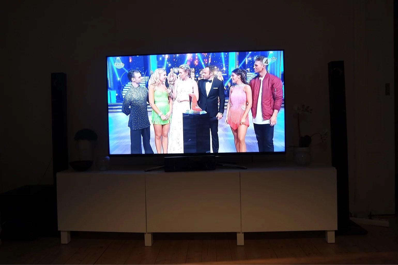 Heja Bianca
