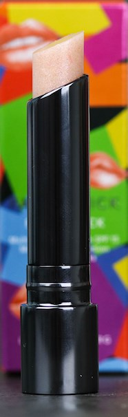 linda hallberg cosmetics lipstick