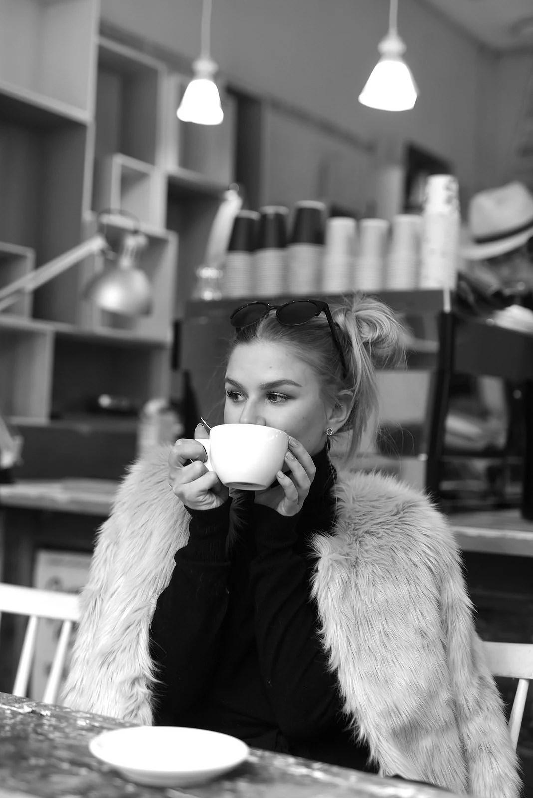 coffeebw4