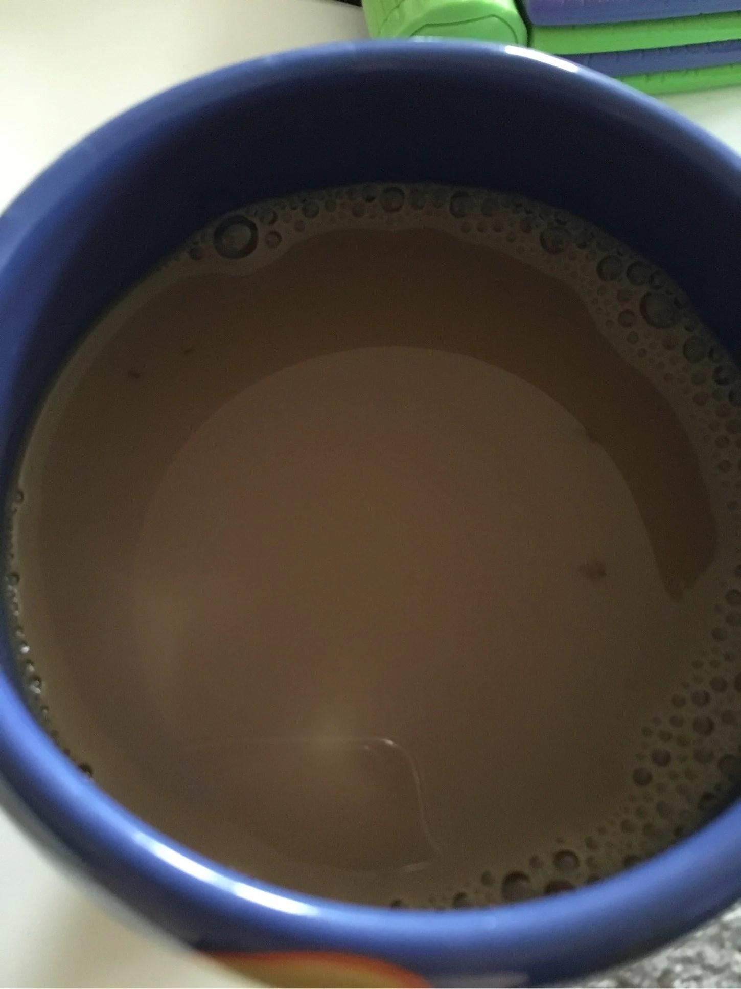 God morgon!
