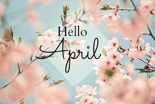En månad med fullbokade helger!