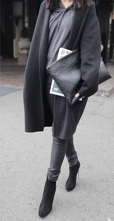 Fashion Inspiration..