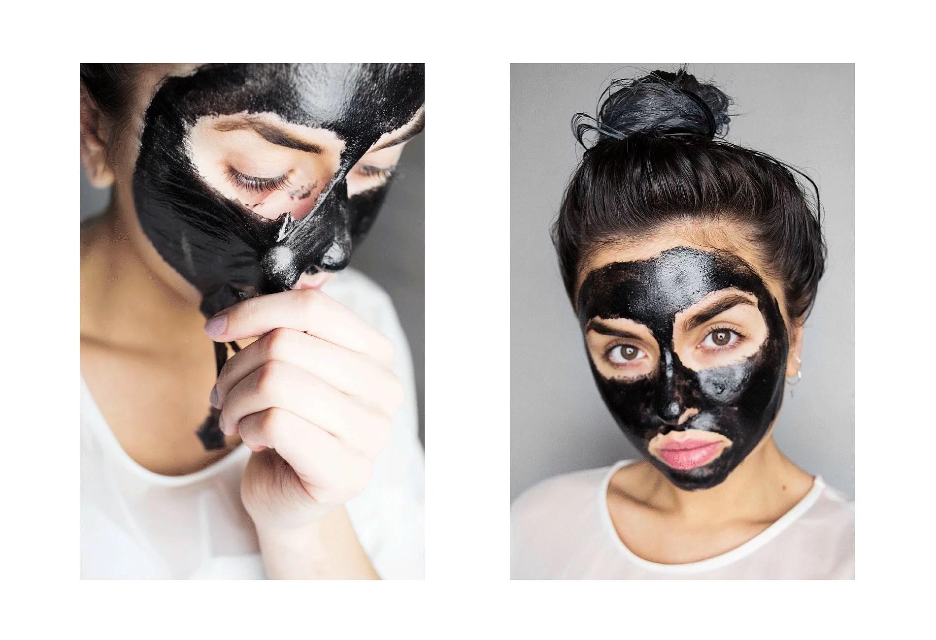 blackmask3