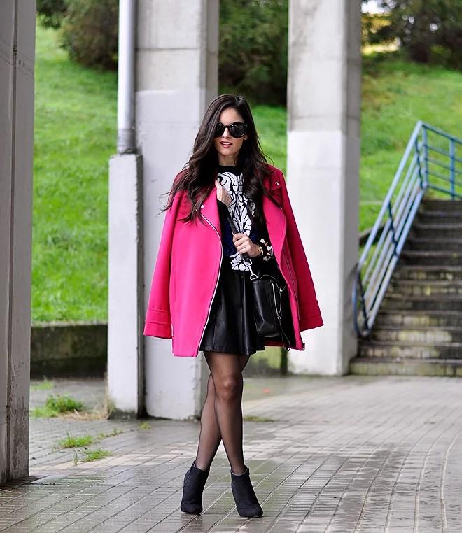 ...I love Pink...