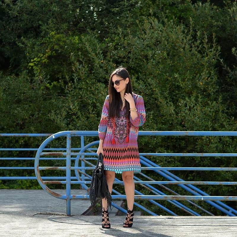 zara_kaftan_ootd_outfit_justfab_como_combinar_01