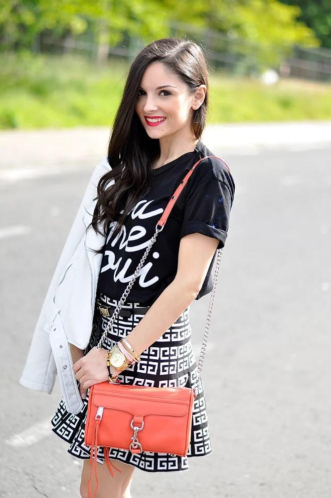 Rebecca Minkoff Bag_06