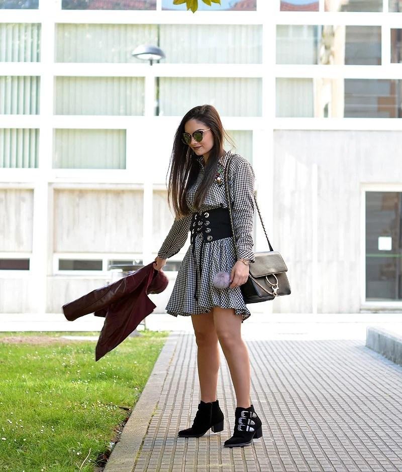zara_lookbook_outfit_asos_justfab_02