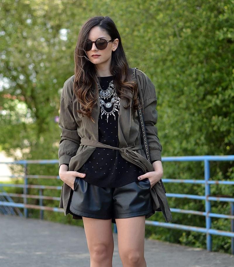 zara_ootd_lookbook_sheinside_outfit_10